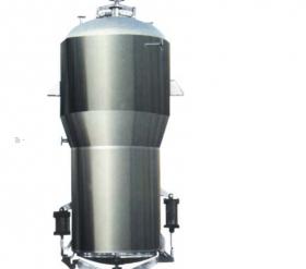 衡水多功能蘑菇型提取罐