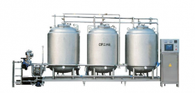CIP/SIP设备